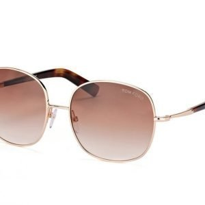 Tom Ford Georgina FT 0499/S 28F Aurinkolasit
