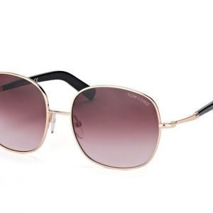 Tom Ford Georgina FT 0499/S 28T Aurinkolasit