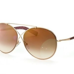Tom Ford Iva FT 0394/S 28F Aurinkolasit