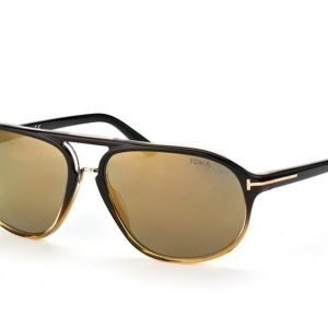 Tom Ford Jacob FT 0447/S 05C Aurinkolasit