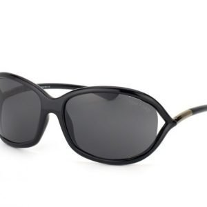 Tom Ford Jennifer FT 0008 / S 199 Aurinkolasit