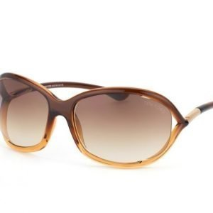 Tom Ford Jennifer FT 0008 / S 50F Aurinkolasit