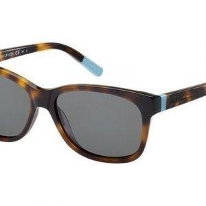 Tommy Hilfiger Junior TH1073/S 05L/Y1 Aurinkolasit