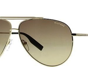 Tommy Hilfiger TH 1006 S-J5G aurinkolasit