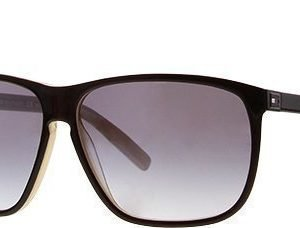 Tommy Hilfiger TH 1044 S-1PL aurinkolasit