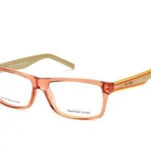 Tommy Hilfiger TH 1136 F6I silmälasit