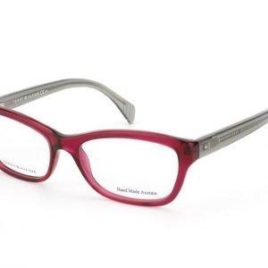 Tommy Hilfiger TH 1167 V8R silmälasit