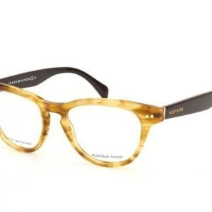 Tommy Hilfiger TH 1201 7VU silmälasit