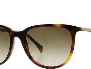 Tommy Hilfiger TH 1239 S-CRX aurinkolasit