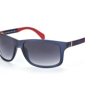 Tommy Hilfiger TH 1257/S 4NK Aurinkolasit