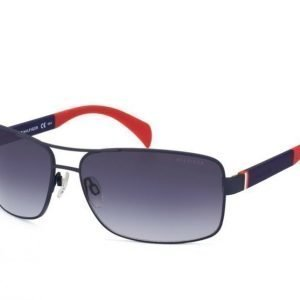 Tommy Hilfiger TH 1258/S 4NP JJ Aurinkolasit