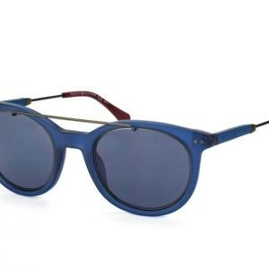 Tommy Hilfiger TH 1348/S JU772 Aurinkolasit