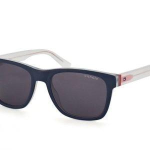 Tommy Hilfiger TH 1360/S K56Y1 Aurinkolasit