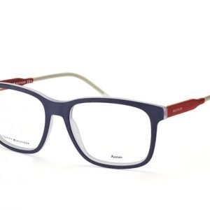 Tommy Hilfiger TH 1392 QRE Silmälasit