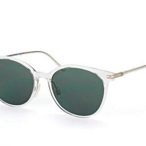 Tommy Hilfiger TH 1399/S CRA 85 Aurinkolasit
