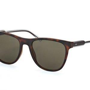 Tommy Hilfiger TH 1440/S D61 70 Aurinkolasit