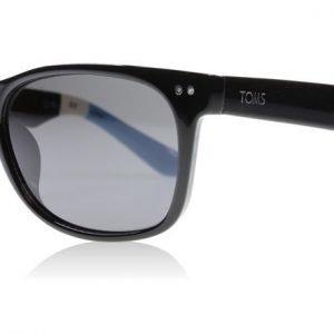 Toms Beachmaster 001-01 Musta Aurinkolasit
