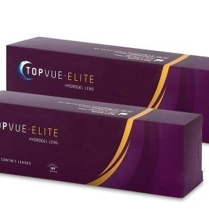 TopVue Elite 2x30 kpl