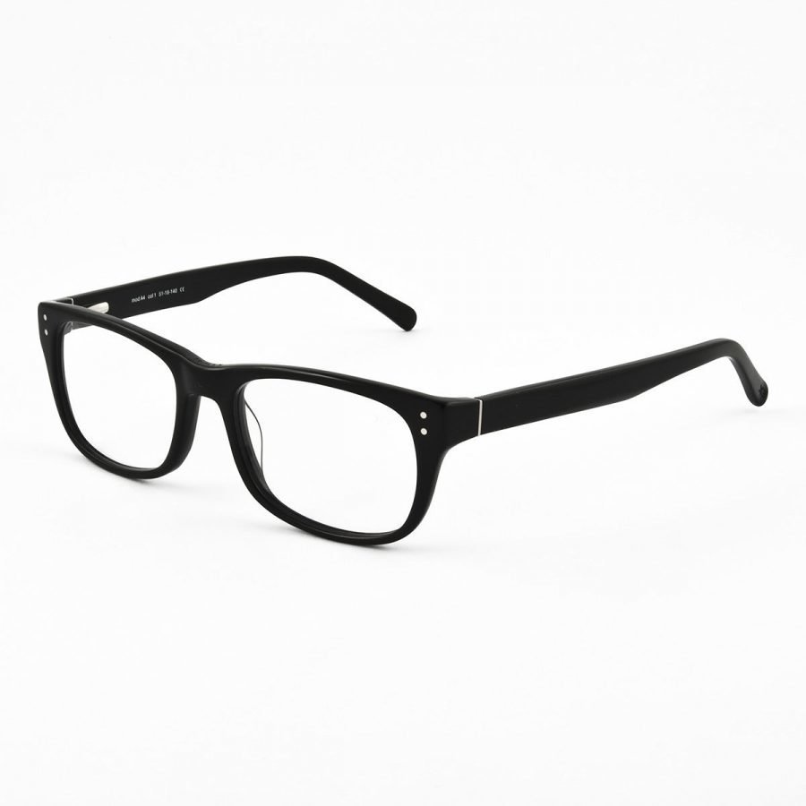 Triple X TX A4-C1 silmälasit