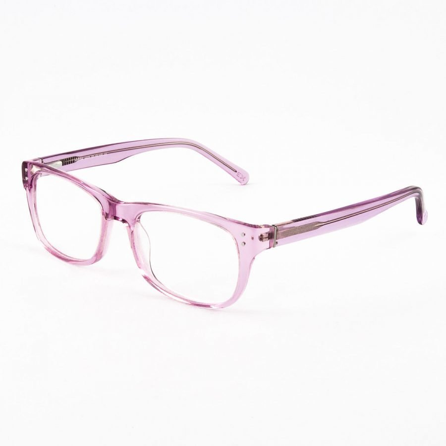 Triple X TX A4-C5 silmälasit