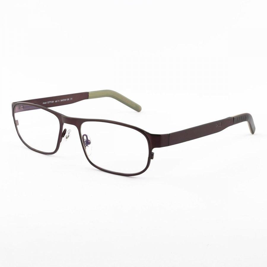 Triple X TX City04-C4 silmälasit