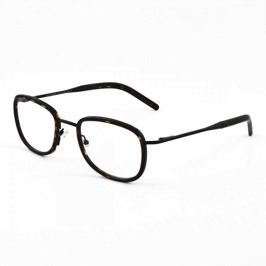 Triple X TX Firefly01-C2 silmälasit