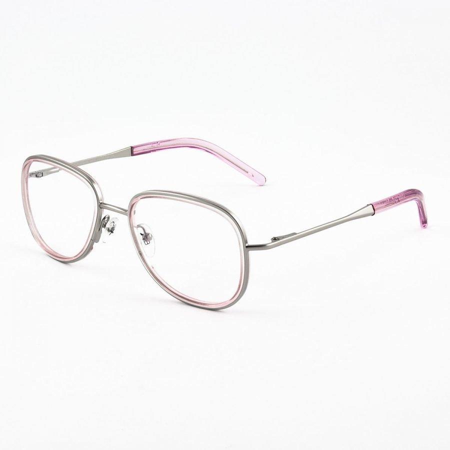 Triple X TX Firefly03-C2 silmälasit