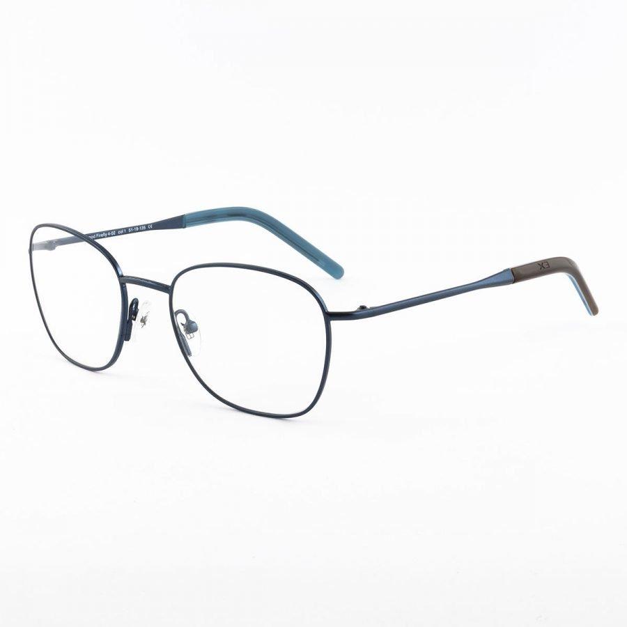 Triple X TX Firefly402-C1 silmälasit