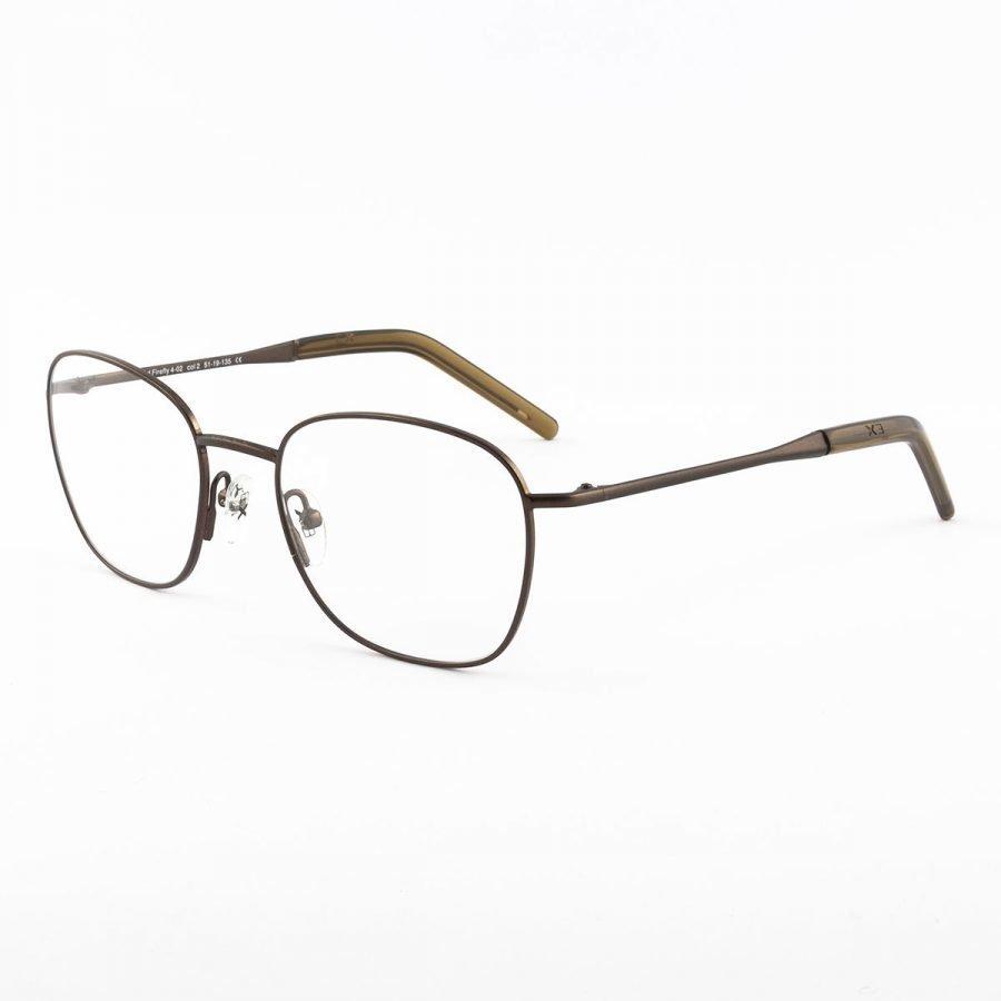 Triple X TX Firefly402-C2 silmälasit