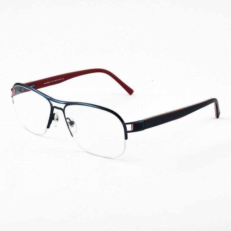 Triple X TX I0801-C3 silmälasit