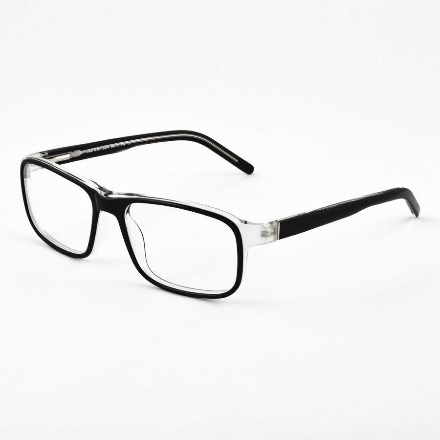 Triple X TX I301-C4 silmälasit