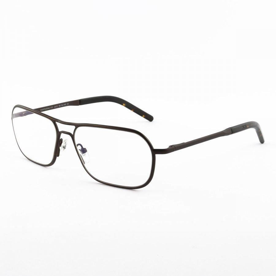 Triple X TX Outline101-C2 silmälasit