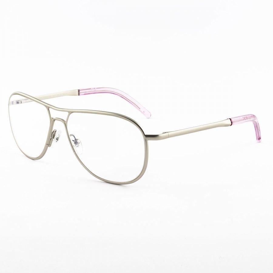 Triple X TX Outline102-C3 silmälasit