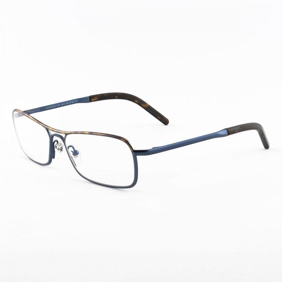 Triple X TX Outline103-C3 silmälasit
