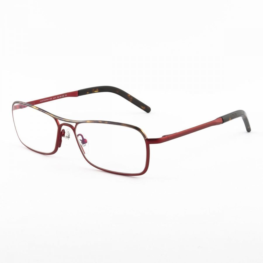 Triple X TX Outline103-C4 silmälasit