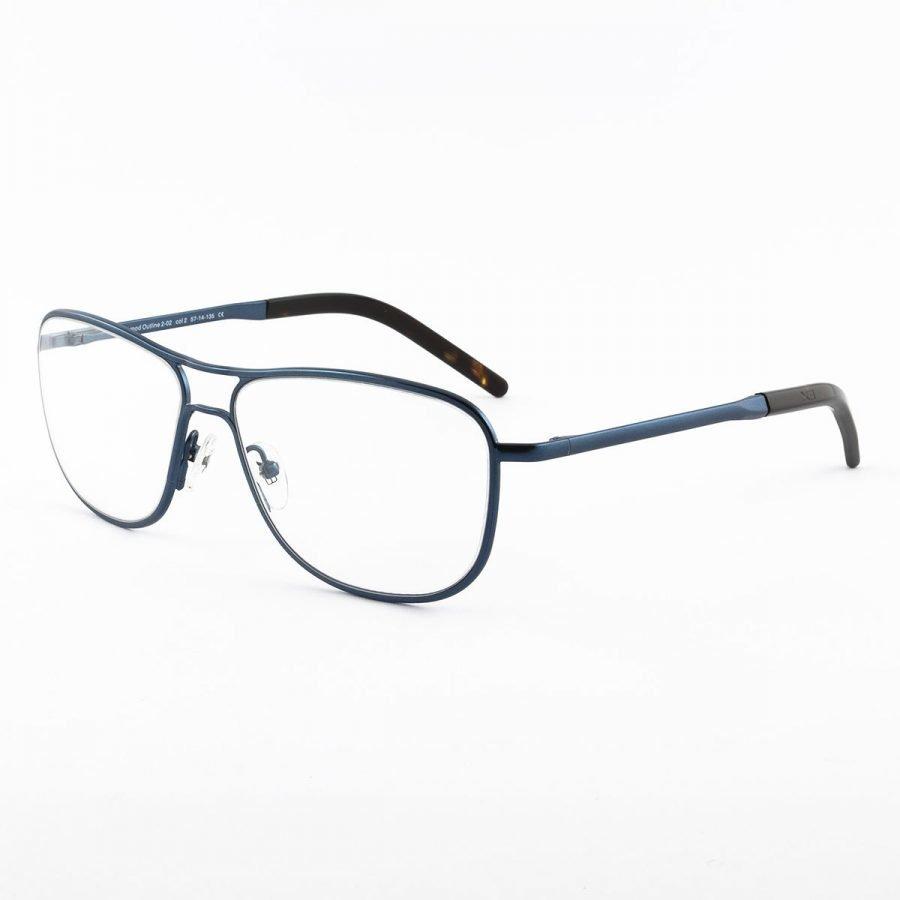 Triple X TX Outline202-C2 silmälasit
