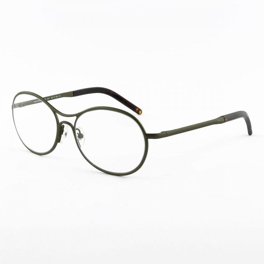 Triple X TX Outline204-C1 silmälasit