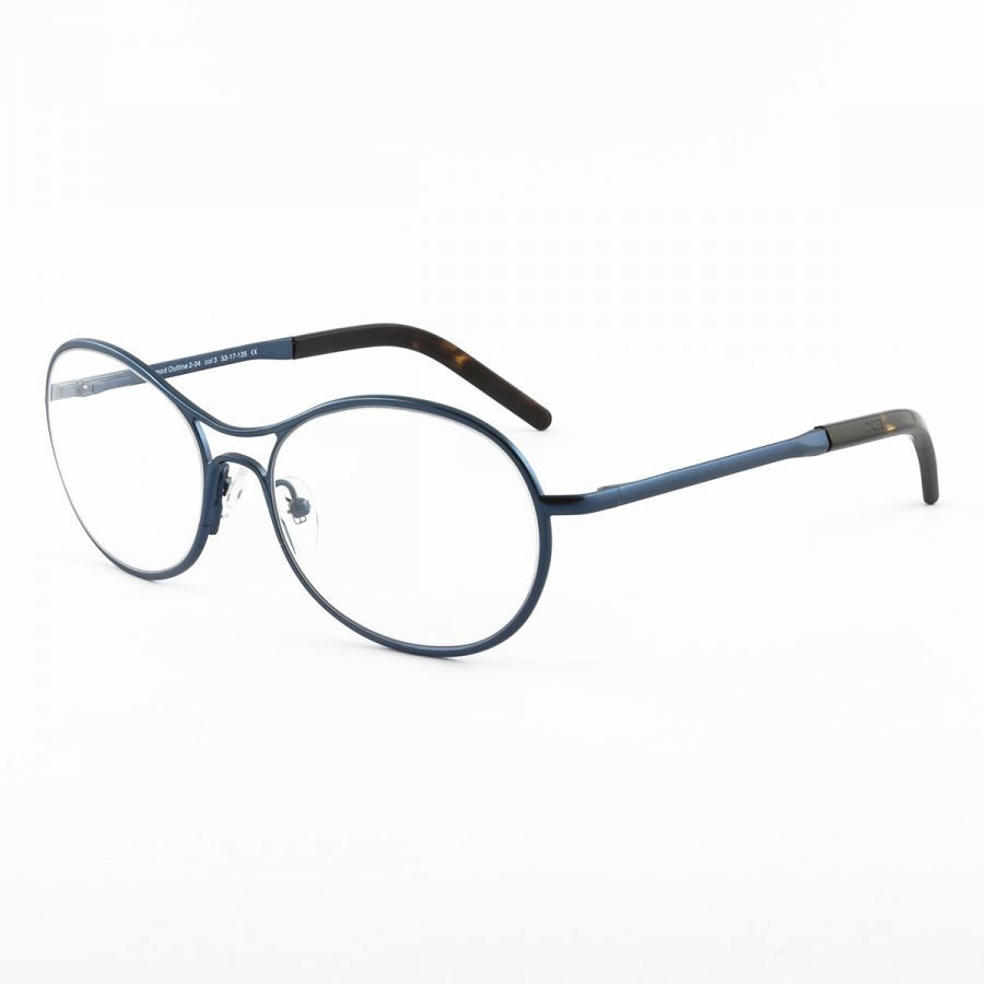 Triple X TX Outline204-C3 silmälasit