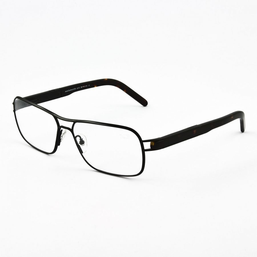 Triple X TX Outline305-C2 silmälasit