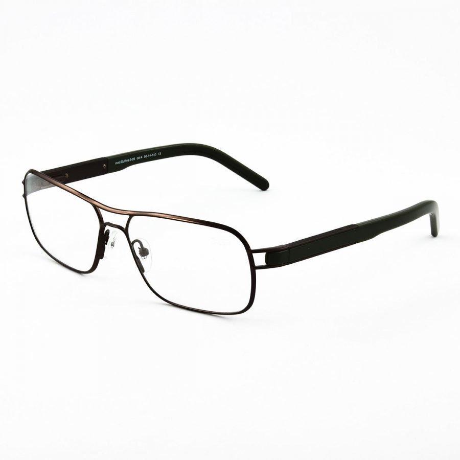 Triple X TX Outline305-C4 silmälasit