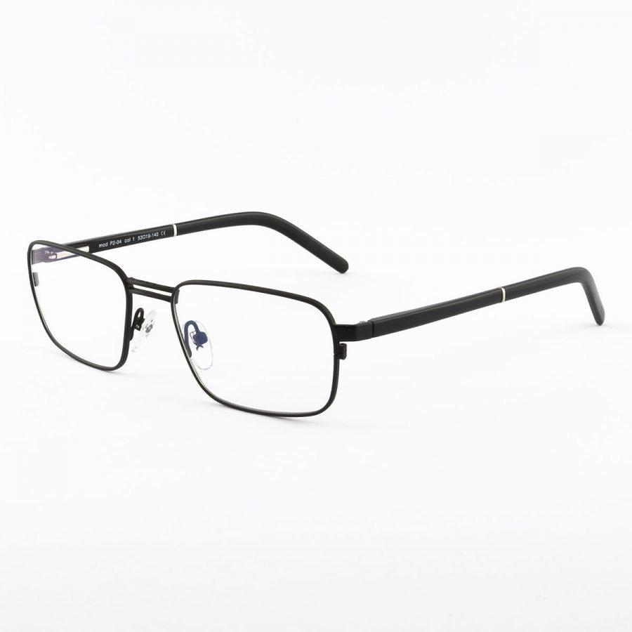 Triple X TX P204-C1 silmälasit
