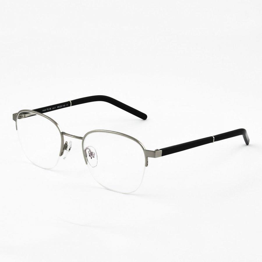 Triple X TX P206-C1 silmälasit
