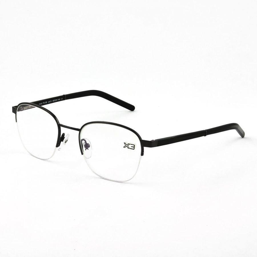 Triple X TX P206-C3 silmälasit