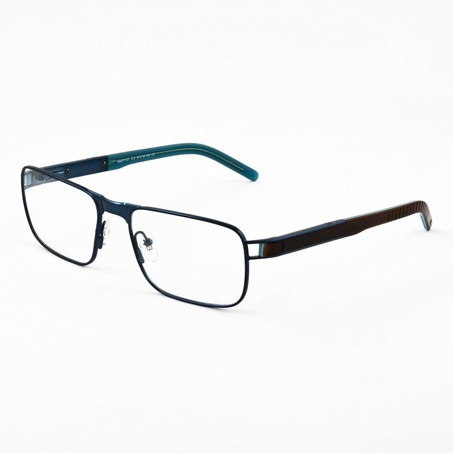 Triple X TX P701-C3 silmälasit