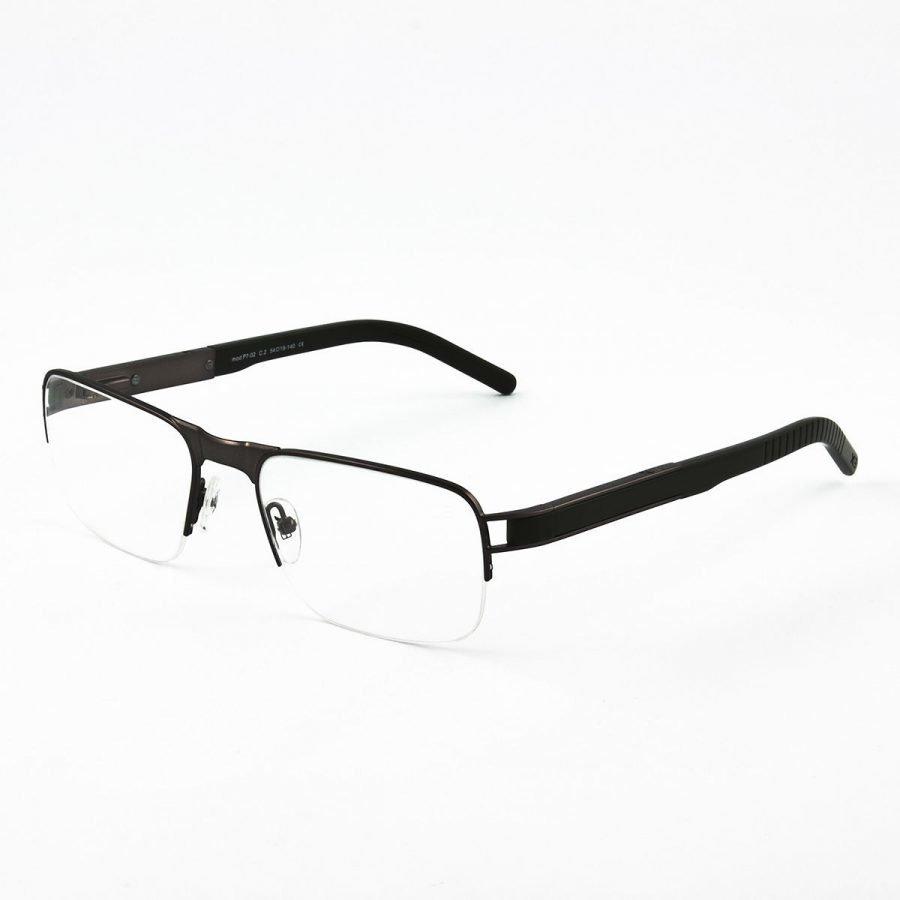 Triple X TX P702-C2 silmälasit