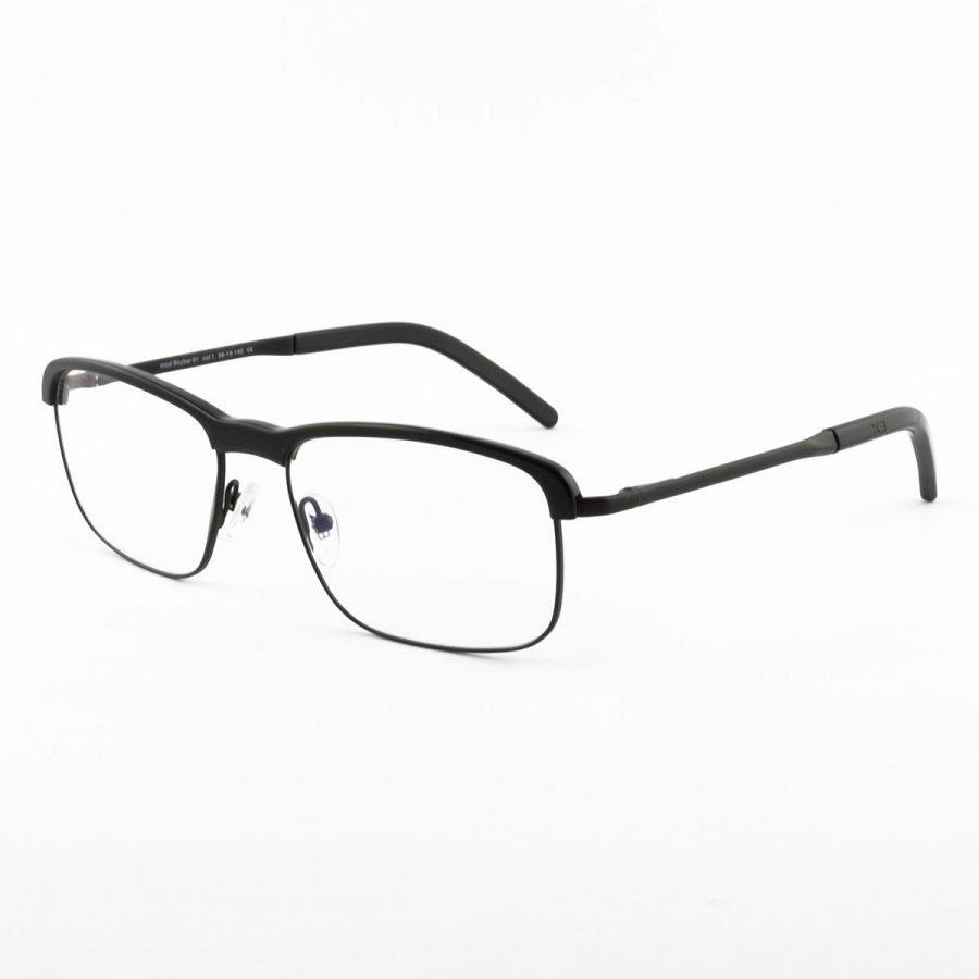 Triple X TX Skybar01-C1 silmälasit
