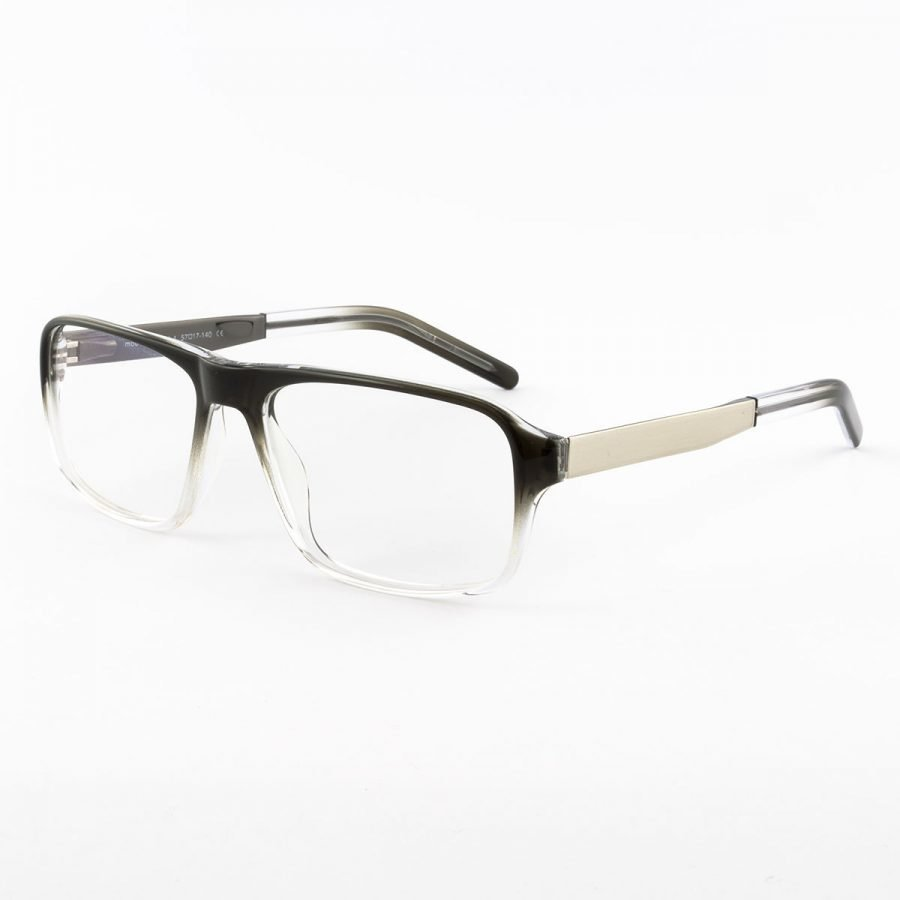 Triple X TX l101-C4 silmälasit