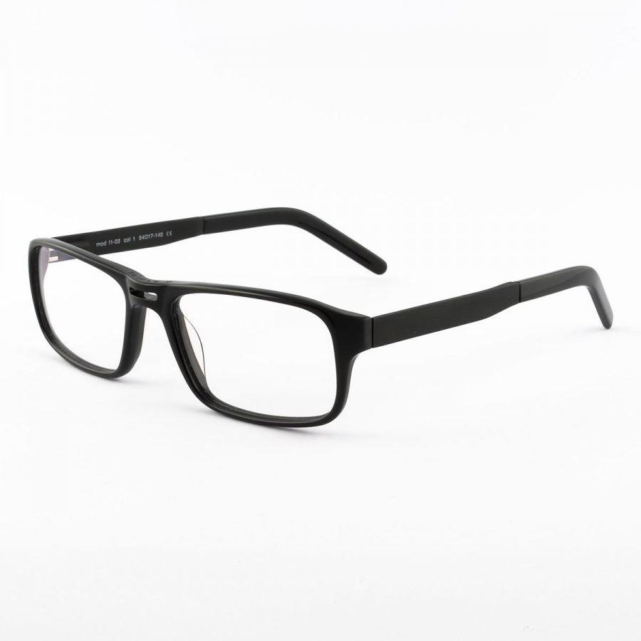 Triple X TX l103-C1 silmälasit