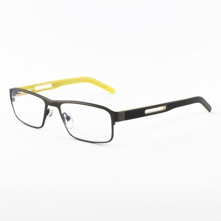 Triple X TX l203-C3 silmälasit