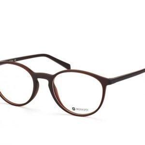 Ultralight Classics Leonard 1071 002 Silmälasit